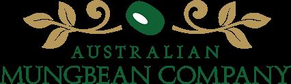 Australian Mungbean Company