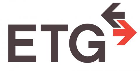 etg-logo-large