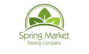 Spring Market Trading Company  Australian mung bean export